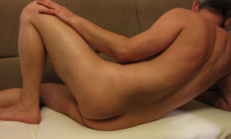 Nudismus – Ist Nacktheit ein Fetisch?
